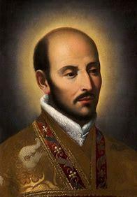 Ignatius Loyola 2