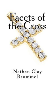 Facets of the Cross cover