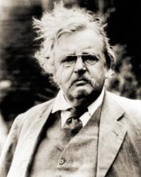 Chesterton 7
